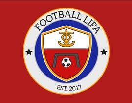 yohancekieffer tarafından Logo Design for a Football Club için no 22