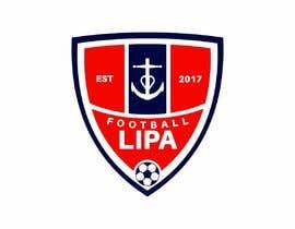 nofriansetia tarafından Logo Design for a Football Club için no 36