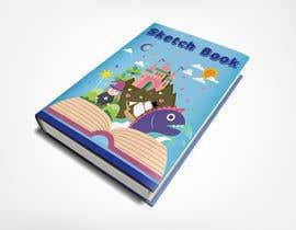 parvezahmadjoy tarafından Sketch Book for Girls için no 52