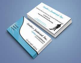 #38 Design some Business Cards részére masrufa123 által