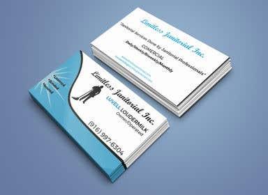 Image de                             Design some Business Cards
