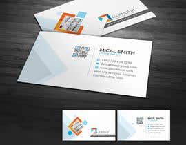 Crativeidea tarafından Design some Business Cards için no 35