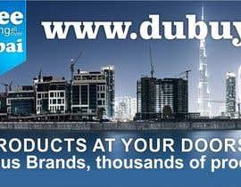 punkdsoul tarafından Design an Advertisement for Facebook - 1200 x 628 pixels. için no 15