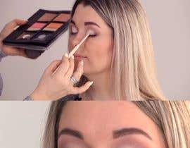 #2 for Tutorial on How to Apply Makeup Using the Latest Trends by miroxi