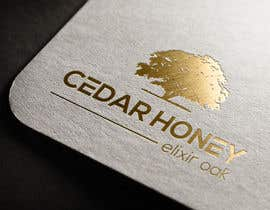 "#245 cho logo design for a new ""Medical Honey Company"" bởi masidulhaq80"