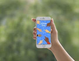#13 cho App loading screen illustration. bởi YKNB