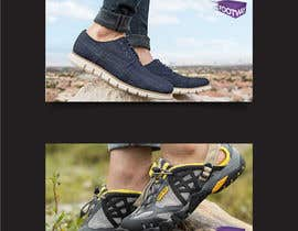 #47 for Find and produce shoe images for Facebook and Google Ads by prakash777pati