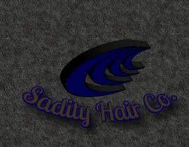 #5 untuk I need a logo design or you the best oleh elizay85