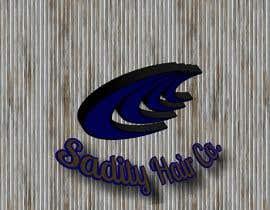 #6 untuk I need a logo design or you the best oleh elizay85
