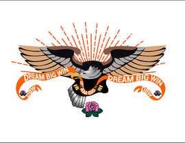 #143 para Design a Logo For a Motivational Speaker por mehedihasan4
