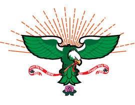 #148 para Design a Logo For a Motivational Speaker por mehedihasan4