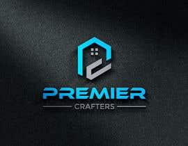 RBAlif tarafından Design a Logo için no 540
