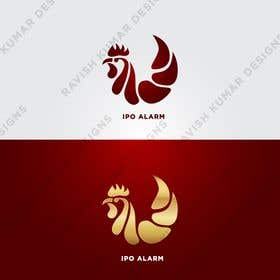 Image of                             Design Logo and 2 other images