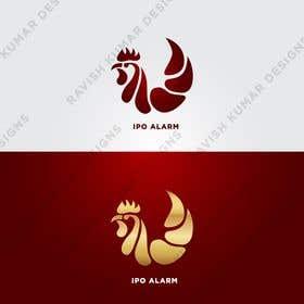 Imagem de                             Design Logo and 2 other images