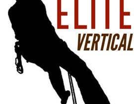 Nro 22 kilpailuun elite vertical -- 2 käyttäjältä rangakaushala