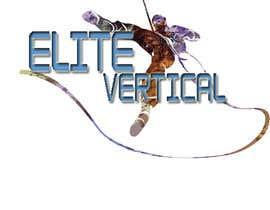 Nro 16 kilpailuun elite vertical -- 2 käyttäjältä ingleo2016