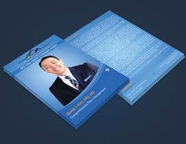 """#9 για Design a 2-sided 5""""x7"""" Flyer for Marketing από habibdesigner1"""