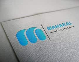 RakibIslam11225 tarafından Design a Logo için no 91