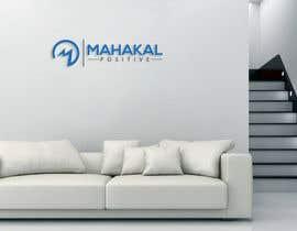 Fonsi4b tarafından Design a Logo için no 10