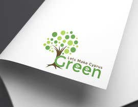 #1 for I need a logo for an environmentally friendly social media page by BikashBapon