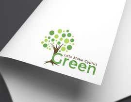 #1 cho I need a logo for an environmentally friendly social media page bởi BikashBapon