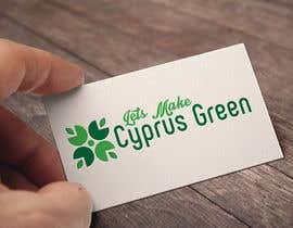 #5 cho I need a logo for an environmentally friendly social media page bởi logodesign24