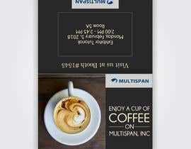 Nro 35 kilpailuun Design a voucher for a gift card holder käyttäjältä evanpv