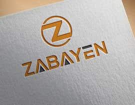 Nro 210 kilpailuun Logo for Mobile App käyttäjältä abirhasan9902