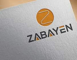 Nro 213 kilpailuun Logo for Mobile App käyttäjältä abirhasan9902