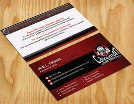 #261 for New Business card and Stationery Design by sabbir2018