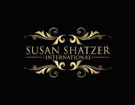 #342 for New Company Logo for Susan Shatzer International by Airdesig