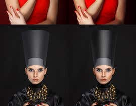#35 for Retouching Work by Shtofff