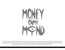 Nro 42 kilpailuun Lettering Logo Design käyttäjältä Rajmonty