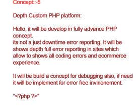 globalwebindia tarafından Ecommerce website monitoring and error reporting için no 11