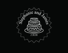 jagathbandara86 tarafından Personalized logo for aprons için no 16