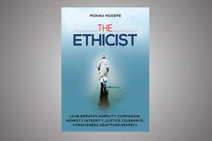 İzleyenin görüntüsü                             Front book cover