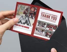 #9 untuk Design a Greeting Card oleh designhouse222