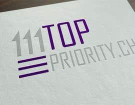 Nro 26 kilpailuun Design eines Logos für Services käyttäjältä pedrofjn