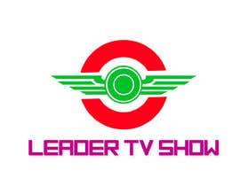 #25 untuk Logo Design Contest oleh Hridoykhan22