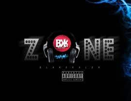 nawabzada78690 tarafından Design Cover for a new Rap Song için no 14
