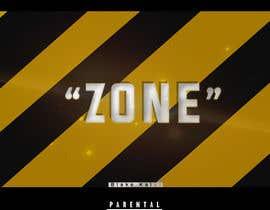 ayinlamubarak tarafından Design Cover for a new Rap Song için no 21