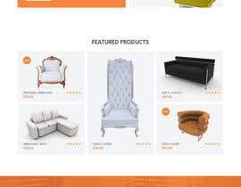 zaxsol tarafından Netsuite SCA Website Concepts için no 12