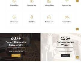 AlexanderPierca tarafından Netsuite SCA Website Concepts için no 4