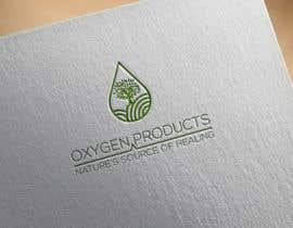 Nro 94 kilpailuun Design a Professional Company Logo käyttäjältä juelrana525340