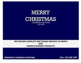 RAKIBmia276 tarafından Christmas Card için no 5