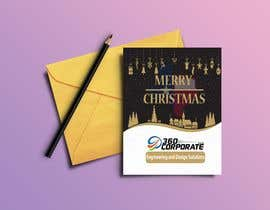 #17 cho Christmas Card bởi bojan1337