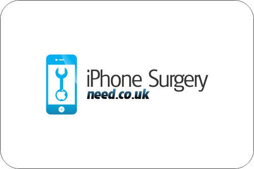 Contest Entry #198 for Logo Design for iphone-surgery.co.uk