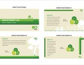 #83 for High quality professional Powerpoint Presentation by vitamindesigns