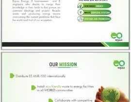 #97 for High quality professional Powerpoint Presentation by MsFaruqi