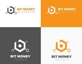 Nro 20 kilpailuun BIT MONEY AUSTRALIA käyttäjältä nielykishore